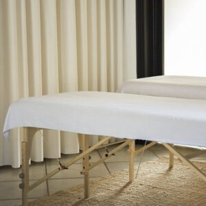 cadeaubon duo-massage in Herentals