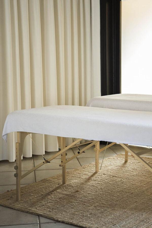 cadeaubon duo-massage in Herentals