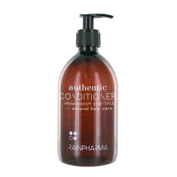 Authentic Conditioner - Rainpharma