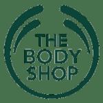 massage op het werk - Thebodyshop